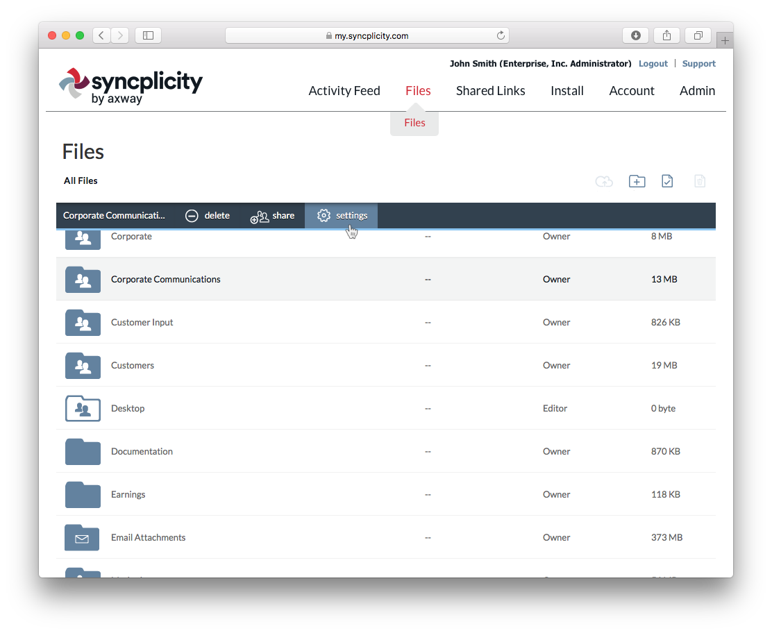 Syncplicity_Files.png