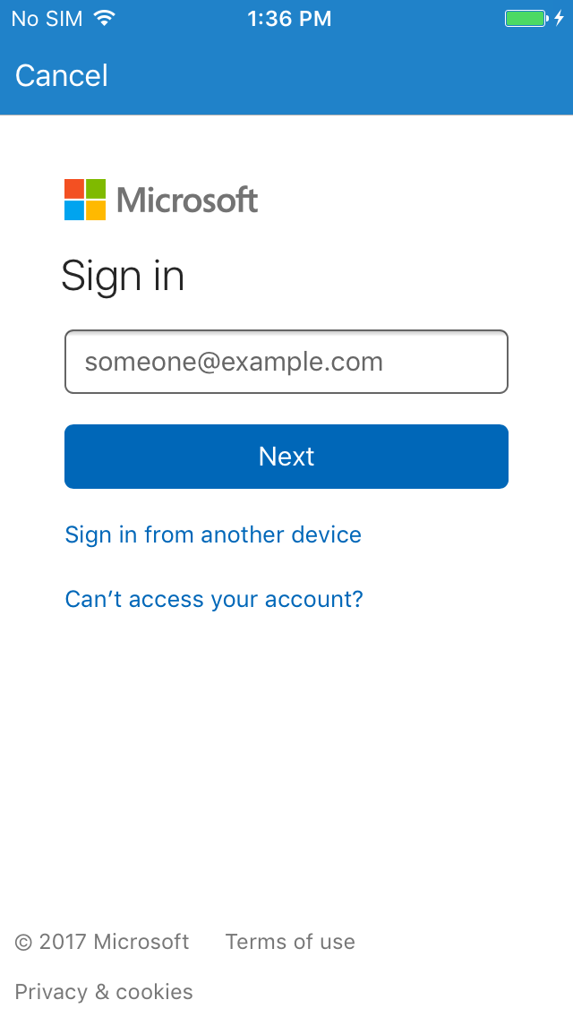 Intune_portal_app_screen1.PNG