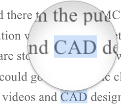 Bubble_-_CAD.PNG