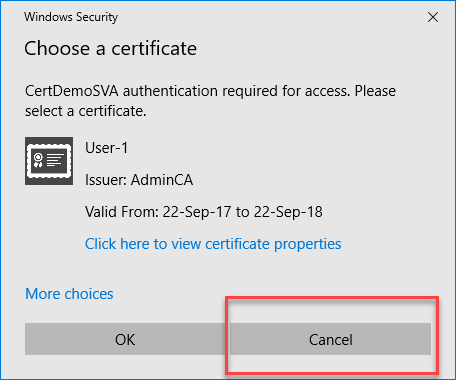 ChooseCertificateDialog_Cancel.png
